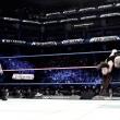 La vista al pasado: No Mercy 2016; Bray Wyatt vs Randy Orton