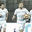Lazio - Ripresi gli allenamenti in vista della sfida domenicale contro l'Udinese