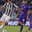 Fiorentina: qualche nota positiva dopo la sconfitta contro la Juventus