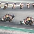 """Miguel Oliveira: """"Estoy preparado para dar el paso a MotoGP"""""""