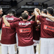 FIBA Champions League - Ennesimo overtime per Venezia, ma questa volta la spunta l'AEK