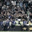 Previa Niza - Lazio: soñar con cosas importantes