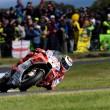 MotoGP, Ducati - A Phillip Island crisi nera per la Ducati