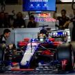 F1, Toro Rosso - In Messico ci saranno Gasly e Hartley, Kvyat di nuovo out