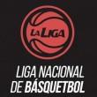 Liga Nacional: mercado 2018/19