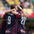 """Sergi Enrich: """"Nunca he estado obsesionado con el gol"""""""