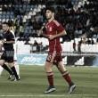 Del Bosque hizo debutar a ocho futbolistas