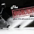 The Highlight Zone: histórico Sparks