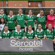 Oviedo Moderno - UD Collerense: dos equipos a la búsqueda de una victoria