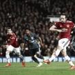 Basilea vs Manchester United en vivo y en directo online en Champions League 2017