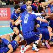 EuroVolley 2015 - La Slovenia non conclude l'impresa: la Francia è campione d'Europa