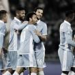 Lazio: mentre Inzaghi pensa al campo, Tare sonda il mercato