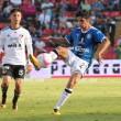 Resultado del Atlas 0-0 Querétaro de la Liga MX 2018