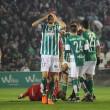 El fútbol quedó eclipsado por la intensidad y el miedo a la derrota