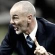 """Stefano Pioli lamenta derrota da Inter para Napoli: """"Demos um passo atrás"""""""