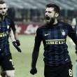 Coppa Italia - L'Inter la spunta contro un buon Bologna ai supplementari: nerazzurri ai quarti