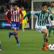 Vadillo, Vargas y victoria
