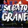 El silbato de Granel 2017/2018: Cádiz - Real Zaragoza, jornada 39