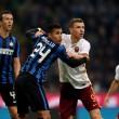 Previa de la 30ª jornada de la Serie A: apasionante jornada con el Roma - Inter y el derbi de Turín