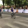 """Ciclismo, Gaviria: """"Voglio la Milano-Sanremo"""""""