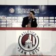 Salvador Reyes no es más técnico del Atlético de San Luis
