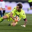 Risultato Verona - Bologna in diretta, LIVE Serie A 2017/18 - Cerci, Destro, Caceres, Okwonkwo, Donsah! (2-3)