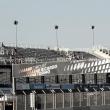 Horarios y dónde ver el FIM CEV Repsol (Valencia II)
