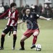 Atlético de Madrid - Athletic Club: el todo o nada