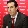 Emery: ''Me ilusiona, me motiva, es un grandísimo partido''