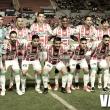 Necaxa 0-0 Pumas: puntuaciones de Necaxa en la jornada 13 de la Liga Bancomer MX Apertura 2017