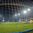 Inter - Una sconfitta agrodolce