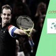 Copa Davis 2017. Richard Gasquet: un as bajo la manga