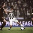 Juventus, un pari che sa di instabilità