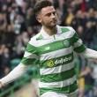 Champions League, 2° turno preliminare: Celtic ok, Pjaca salva la Dinamo