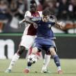 Rostov - Ajax: última batalla para entrar en Champions