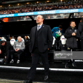 Rafa Benitez's top five matches as Newcastle manager
