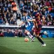 El Espanyol cae ante el FC Barcelona con la cabeza bien alta