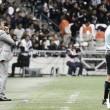 Con América, el 'Piojo' sin problemas en series de Cuartos de Final