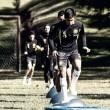U de G con agenda llena para la pretemporada rumbo al Clausura 2018
