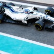 F1, Williams - Sirotkin affiancherà Stroll nel 2018