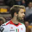Volley M - La Sir Safety Perugia vince e ringrazia Modena, allungando a +4 in vetta alla Superlega