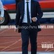 Rafa Puente le da valor al derbi contra Puebla