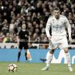 El Deportivo de la Coruña, rival que puede sufrir las consecuencias