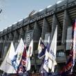 Real Madrid vs Deportivo de la Coruña en vivo y en directo online en La Liga 2018