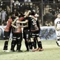 Newell's busca avanzar de ronda en la Copa de la Superliga