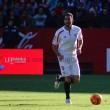 """Adil Rami: """"Sólo llevo dos goles y puedo ayudar más al equipo"""""""