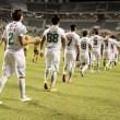Previa Zacatepec - Murciélagos: Inicia la Copa MX