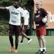 Dorival Junior esboça mudança tática no São Paulo visando melhora na temporada