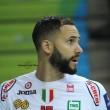 Volley M - Nella Superlega UnipolSai continua a vincere Perugia, tallonata dalla Lube