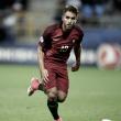España supera a Portugal en el duelo de los sub-21 realistas